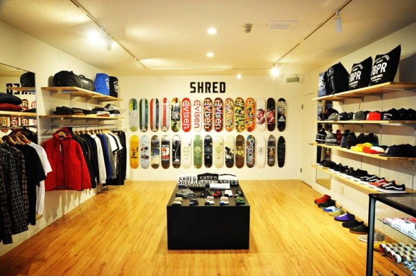 SHRED_SHOP_PHOTO (1)