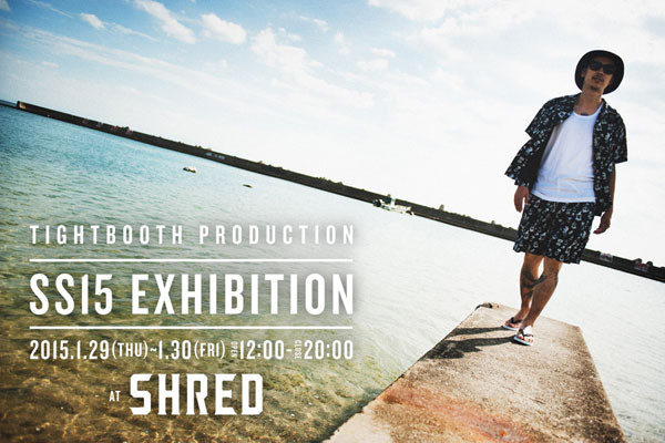 TBPRSS15EXHIBITION_SHRED_web