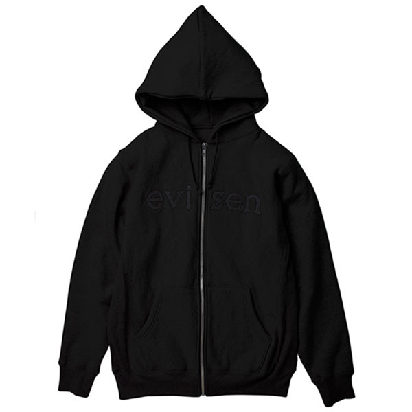 evi_zip-hood_black_blog