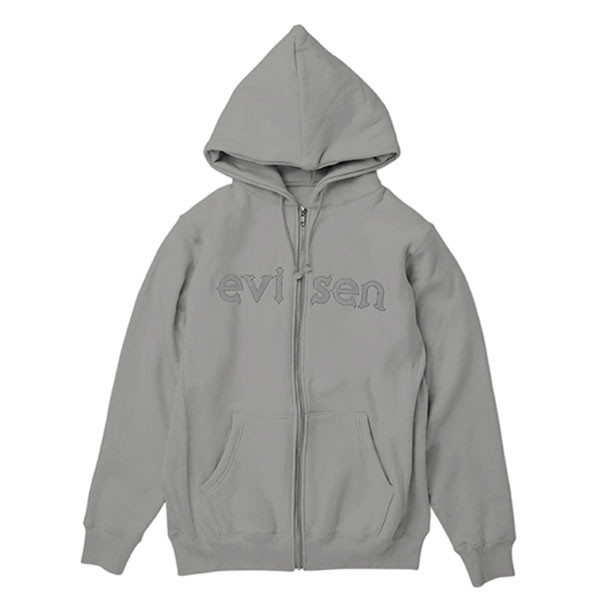 evi_zip-hood_gray_blog