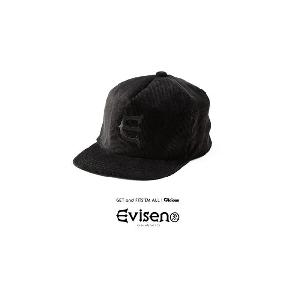 evisen_catalog2015sp_2-660x466