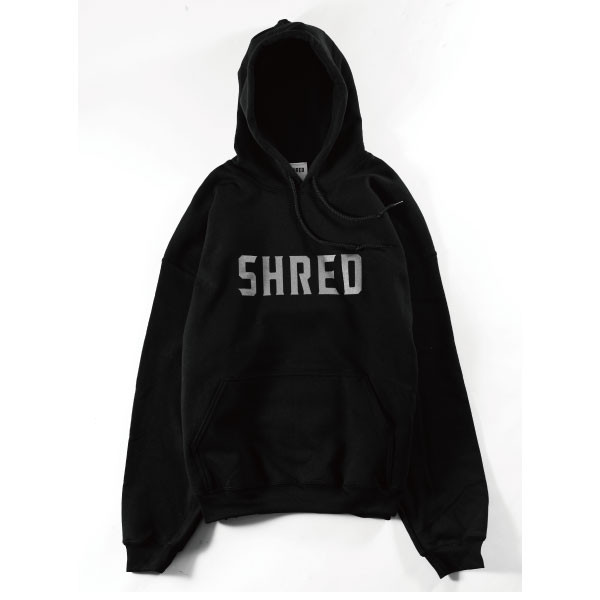 shred-hood_black_blog