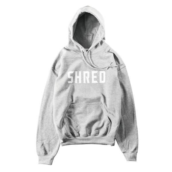 shred-hood_gray_blog