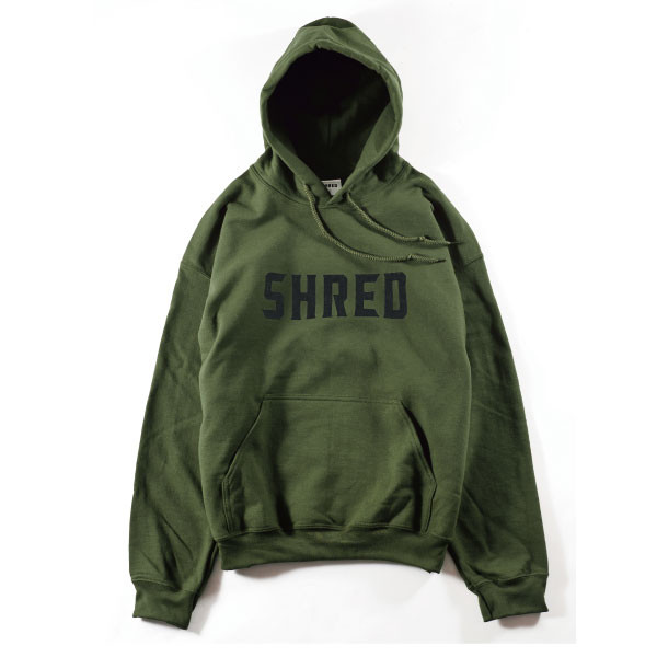 shred-hood_miritary_blog