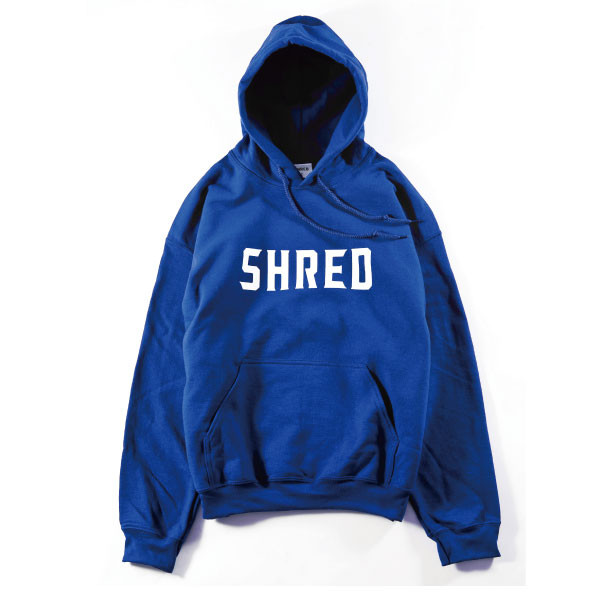 shred-hood_royal_blog