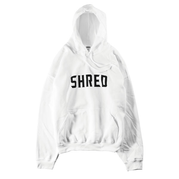 shred-hood_white_blog