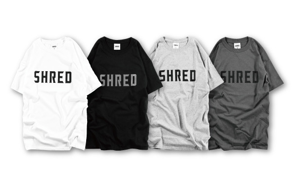 shred-tee_4peace