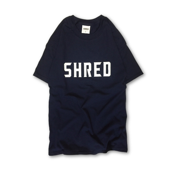shred-tee_navy_blog