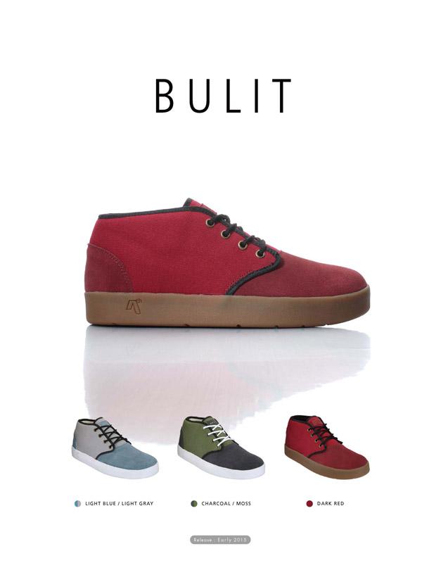 AREth2014-bulit
