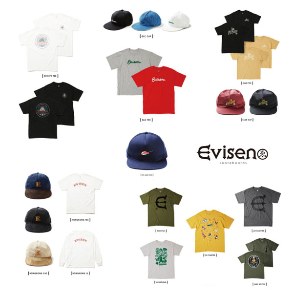 evicity-apparel_instagram