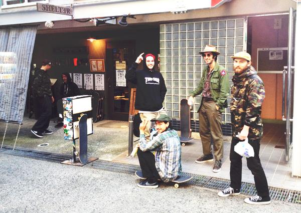 snack_japantour_shelter