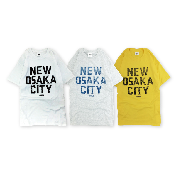 new-osaka-city_blog