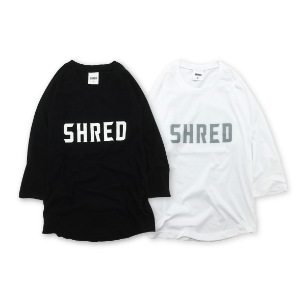 shred-raglan_blog