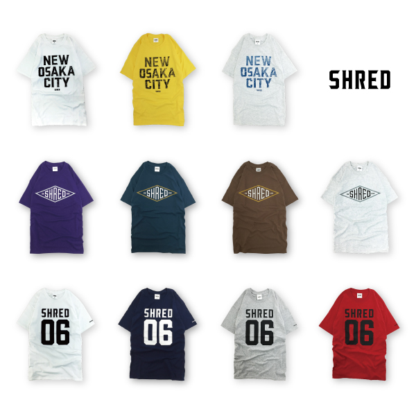 shred-tee-3type_Blog_