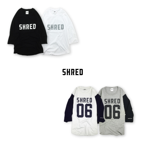 shred_apparel_blog01