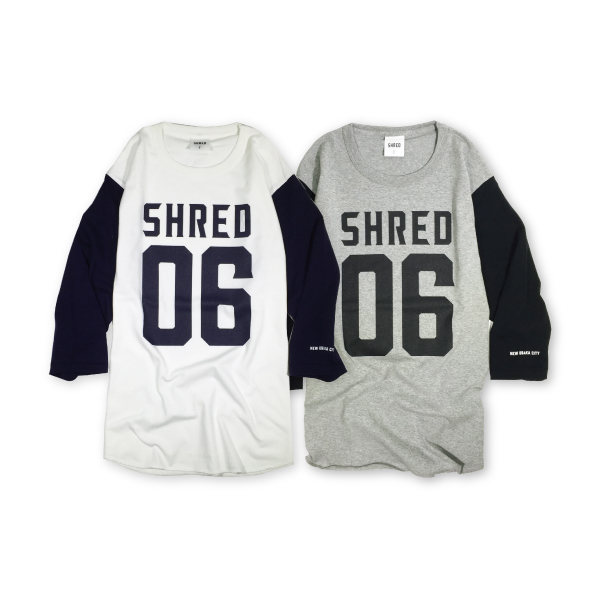 shred_basaball_blog