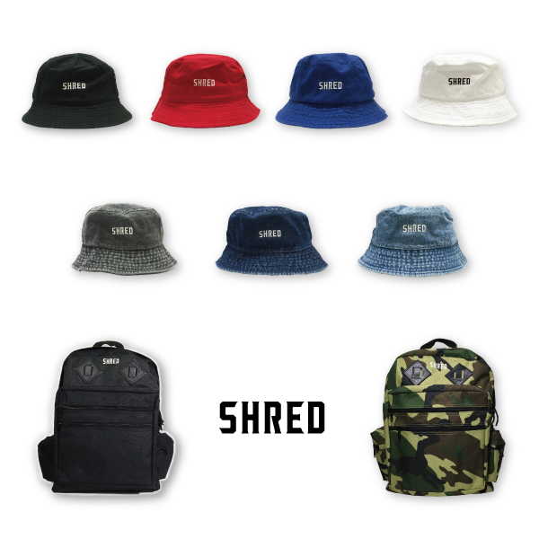 shredhatbag_blog