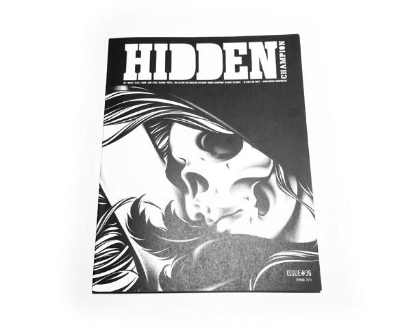 hidden_003