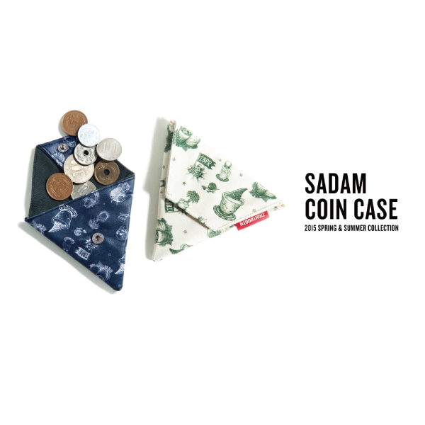 sadam-coin-case_blog
