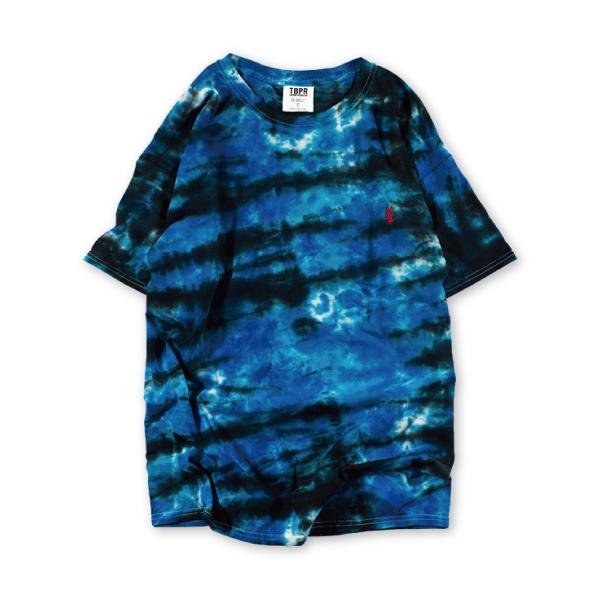 ss15_t13_blue