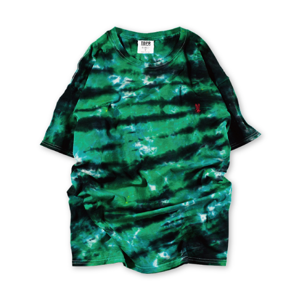 ss15_t13_green