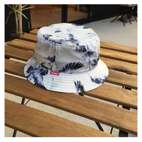 HORK-HAT-ブログ
