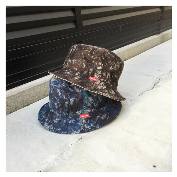 TREE-HAT-ブログ