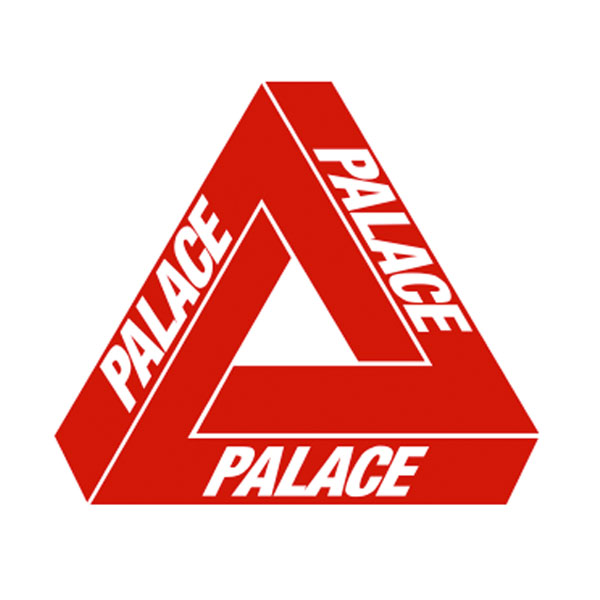 palace_logo_red