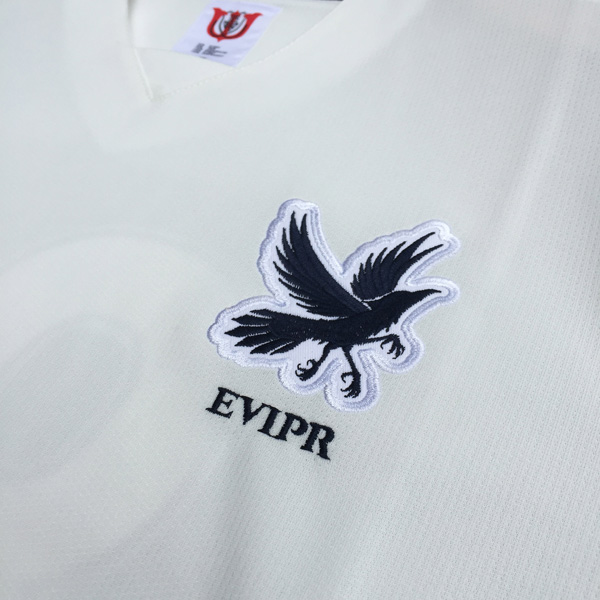 EVIPR-八咫烏White