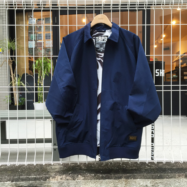 BACK-BONE-JKT-Navy