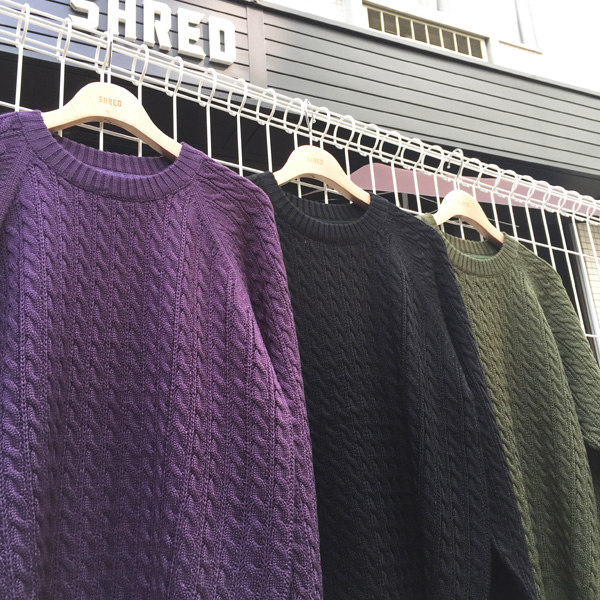 FW15-KNIT-SWEATER