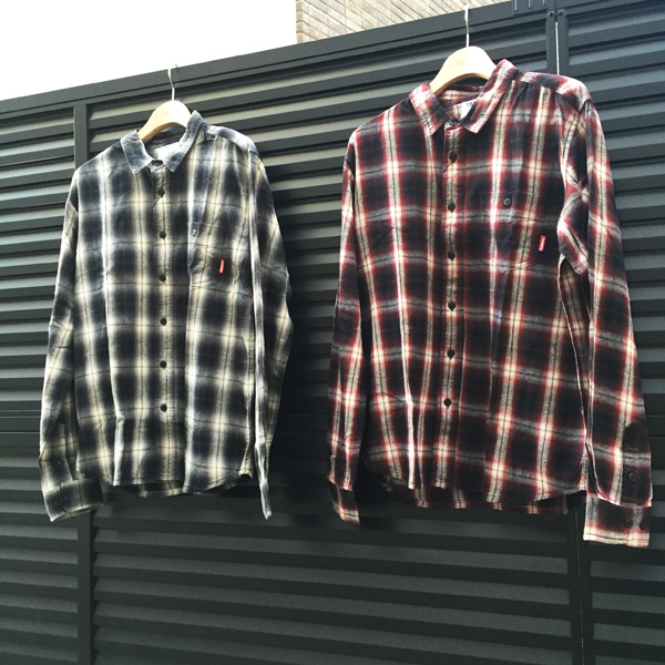 FW15-OMBRE-CHECK-SHIRT