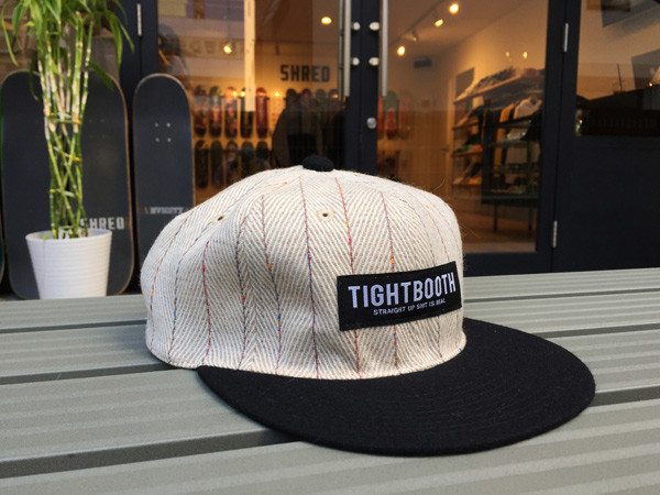STRIPE-6PANEL-Natural
