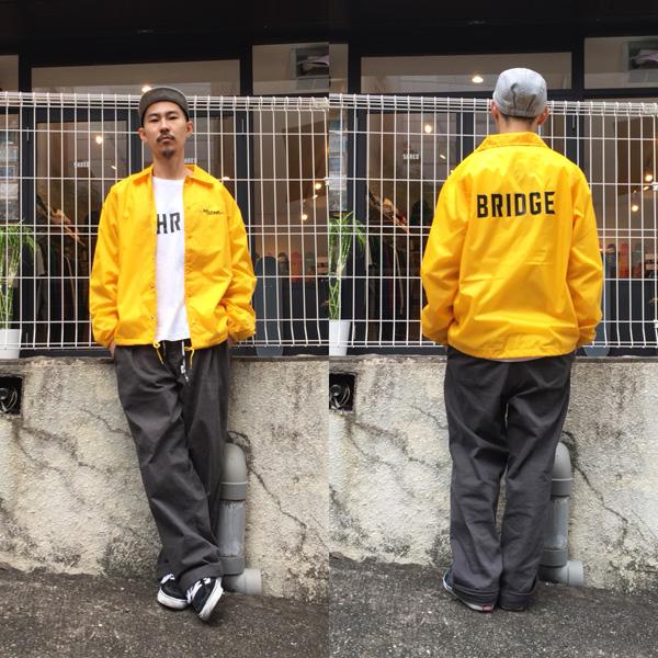 SHRED×BRIDGE-コーチ.3