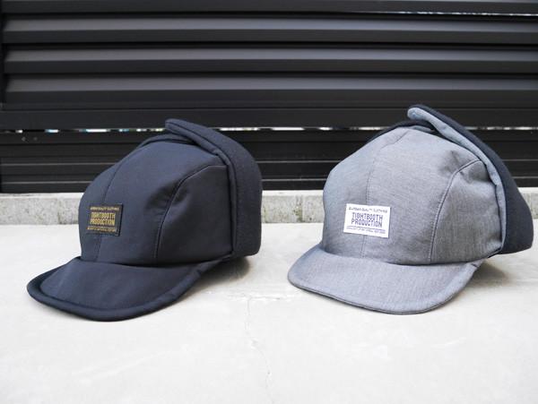 EAR-FRAP-CAP-表紙