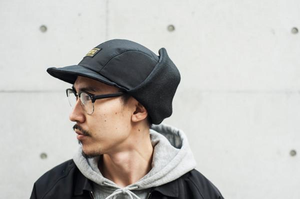 EAR-FLAP-CAP-Black.1