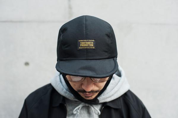 EAR-FLAP-CAP-Black.2