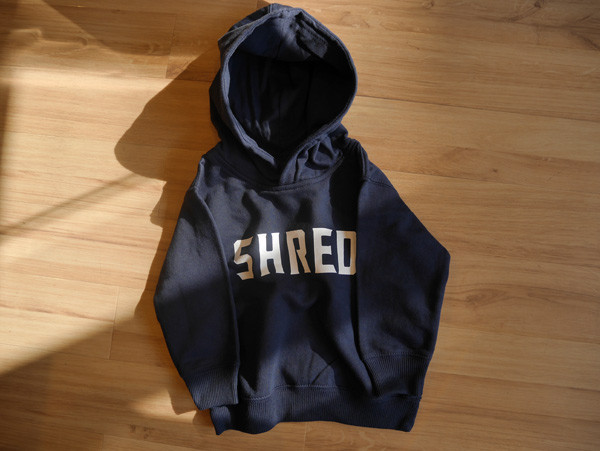 SHRED-LOGO-BABY-Navy