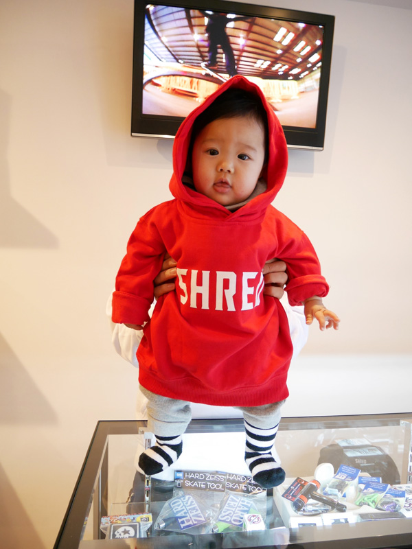 SHRED-LOGO-BABY-Red