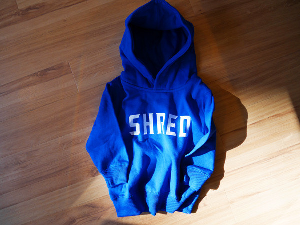 SHRED-LOGO-BABY-Royal