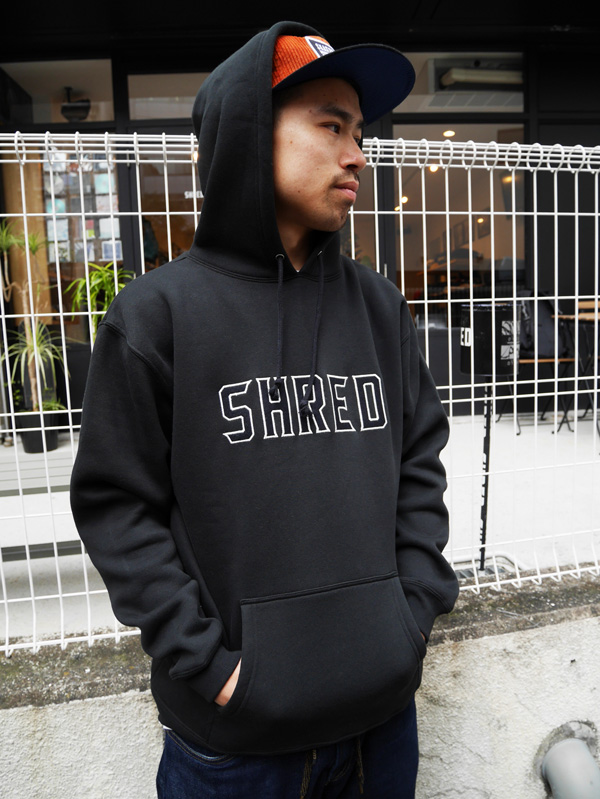 SHRED-LOGO-Black.2