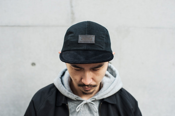 WARM-SHELL-CAP-Black.1