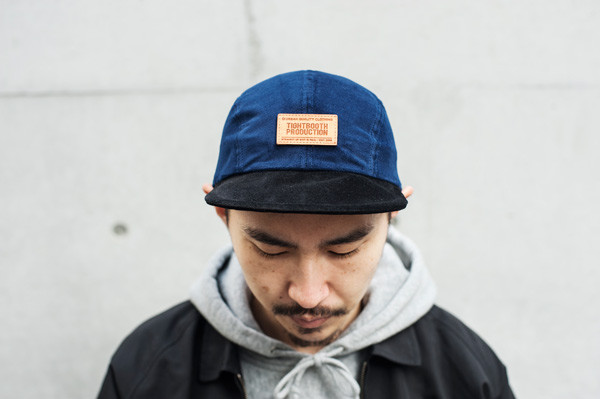 WARM-SHELL-CAP-Blue.1