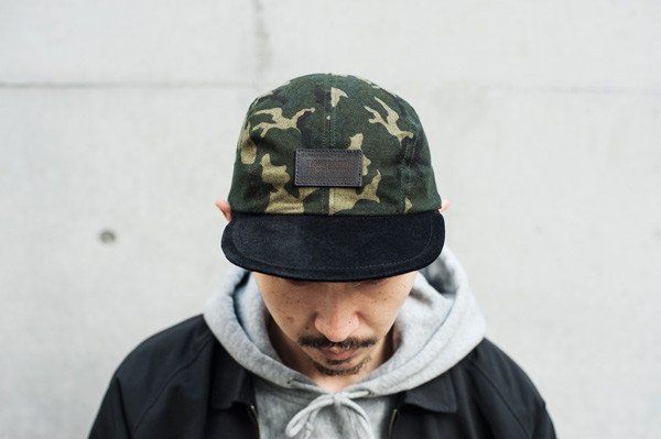 WARM-SHELL-CAP-Camo.1