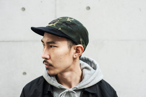 WARM-SHELL-CAP-Camo.2