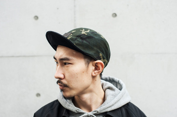WARM-SHELL-CAP-Camo.3