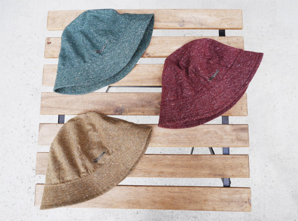 gacious_2panel_wool-_hat_02