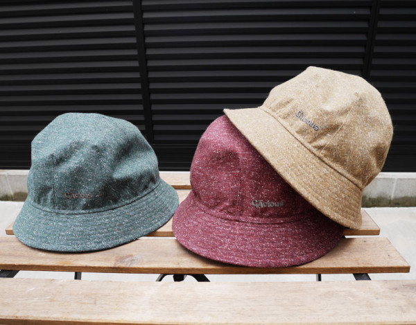 gacious_2panel_wool-_hat_03