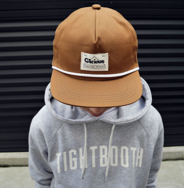 gacious_7panel_canvas_cap