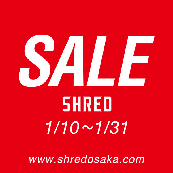 SHRED_SALE_2016_Spring_インスタ